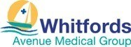 Whitfords Avenue Medical Group