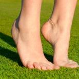 Advanced Foot Surgery Centre